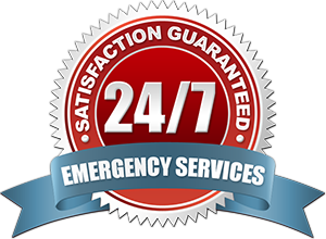 24/7 Carpet Cleaning service